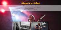 RLT-web
